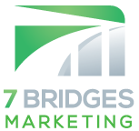 7 Bridges Marketing