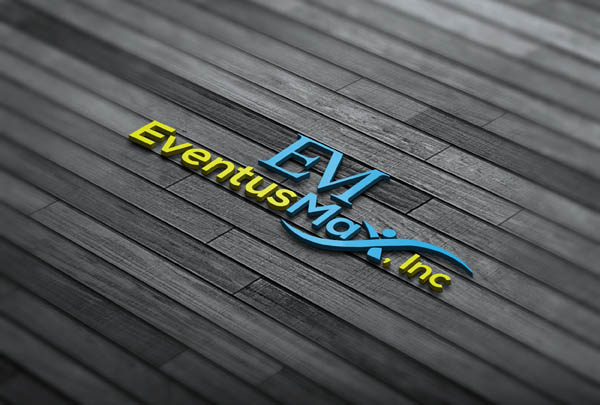 Eventus Max / Consulting