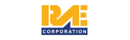 RAE Corporation / Lead Generation